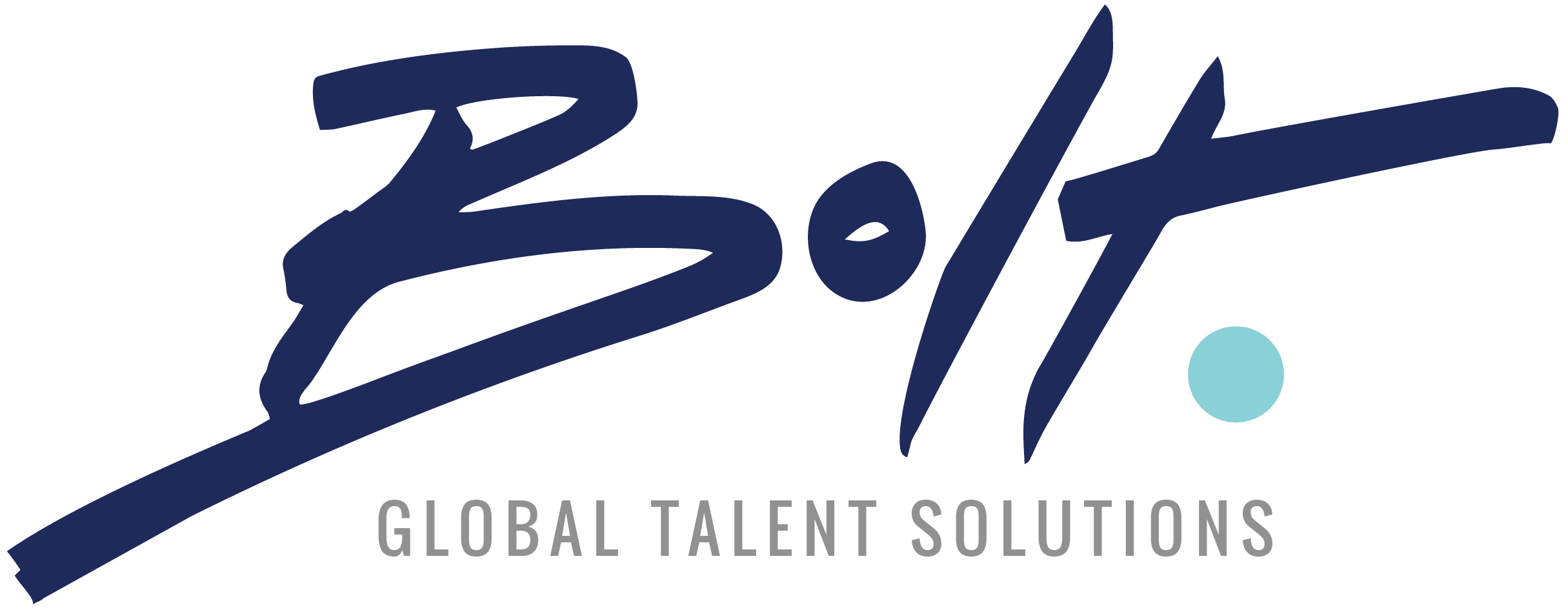 Bolt Talent Solutions