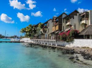 Retirement, invest, Mauritius, property