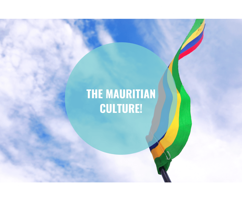 The Mauritian Culture Mauritius Culture Move to Mauritius
