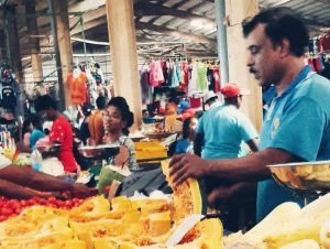 Mauritian Culture, food, Mauritian tradition, spices, mauritius