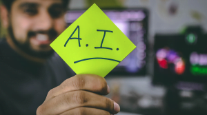 Recruitment trends 2021 artificial intelligence and automation