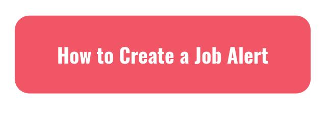 Video to create a job alert