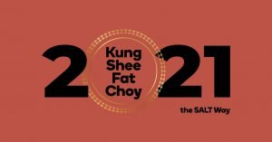 Sino-Mauritian Chinese Community Mauritius Chinese New Year 2021