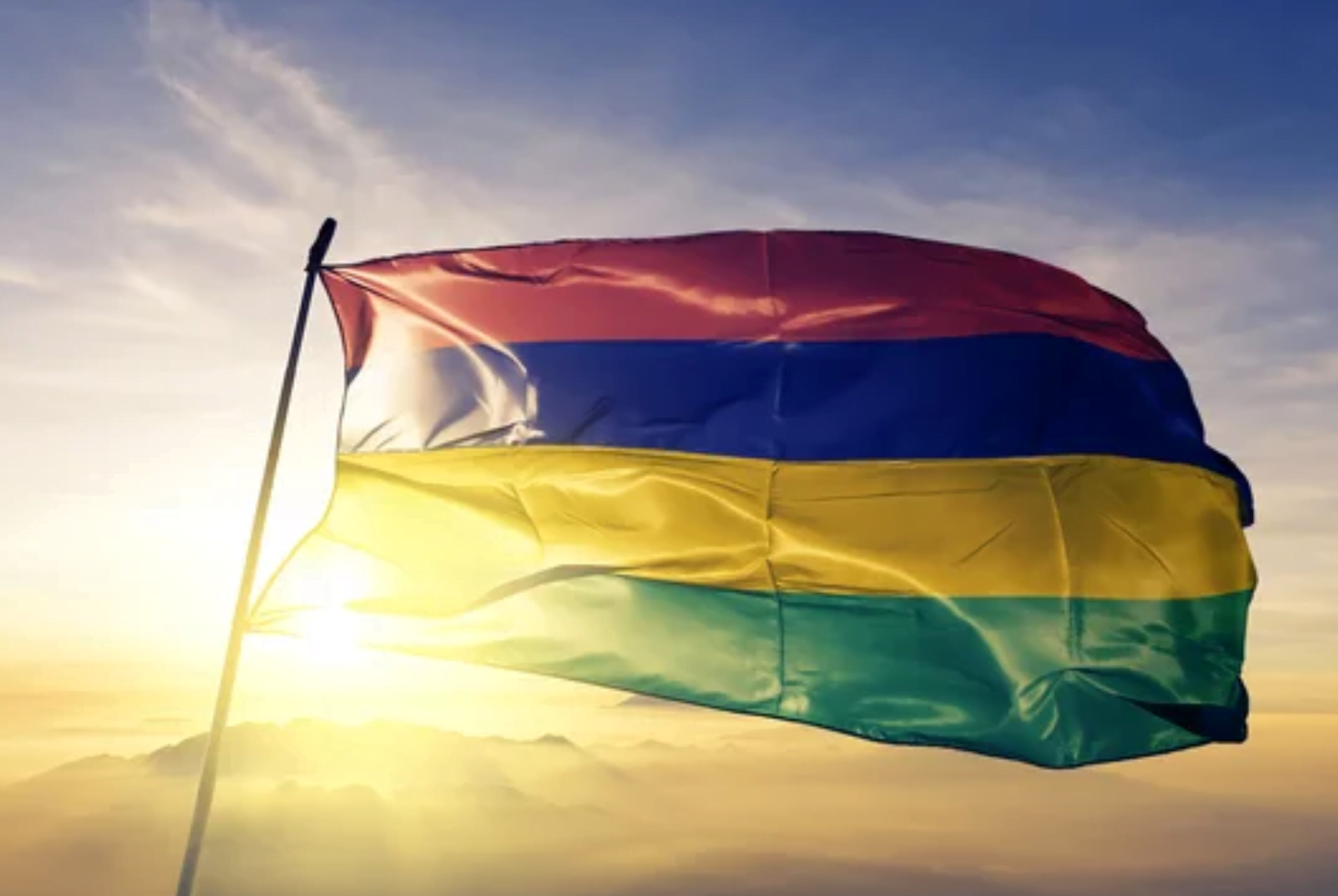 Mauritius Indepence Day March 2021