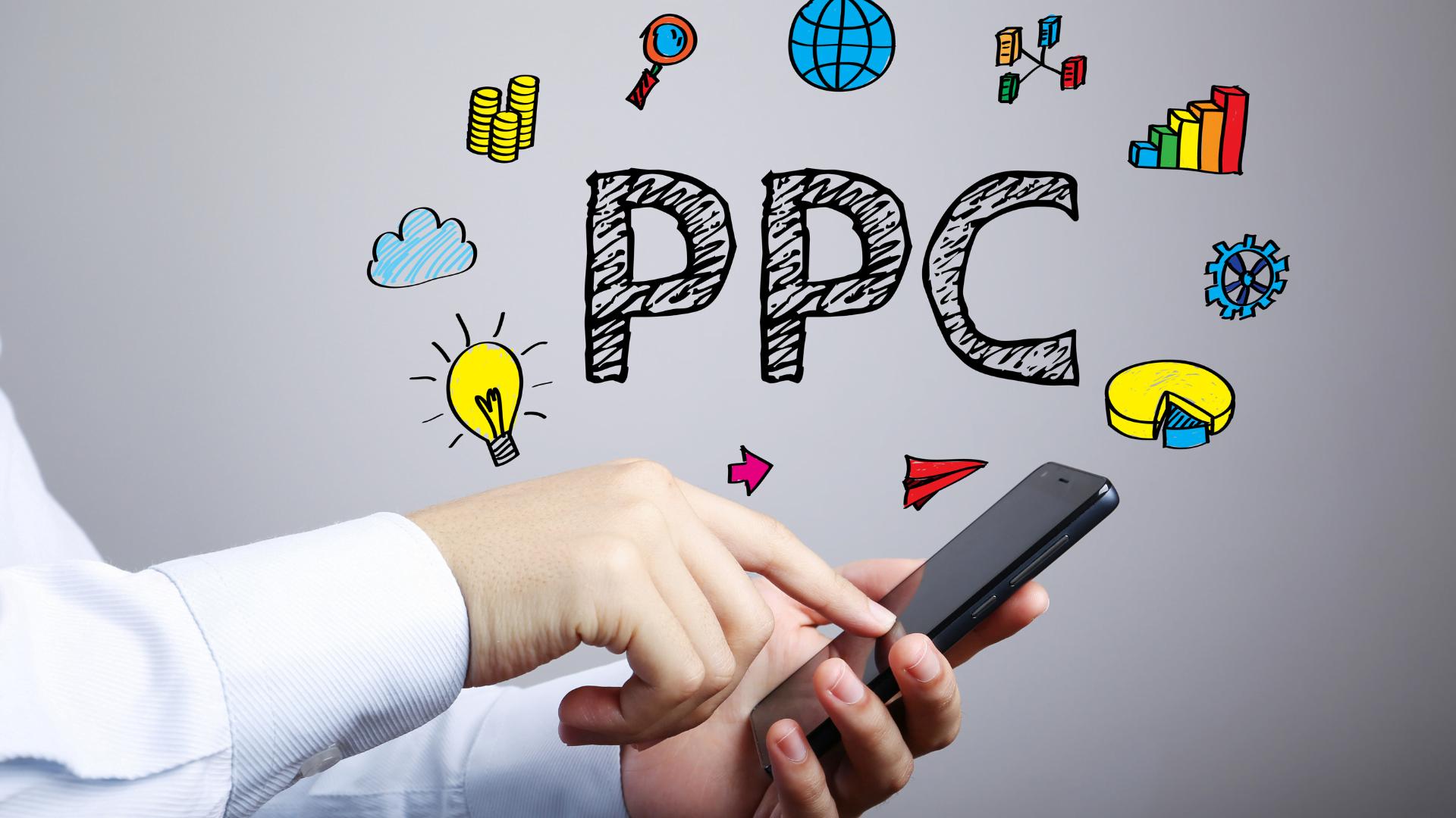 Digital Marketing Job South Africa PPC Google