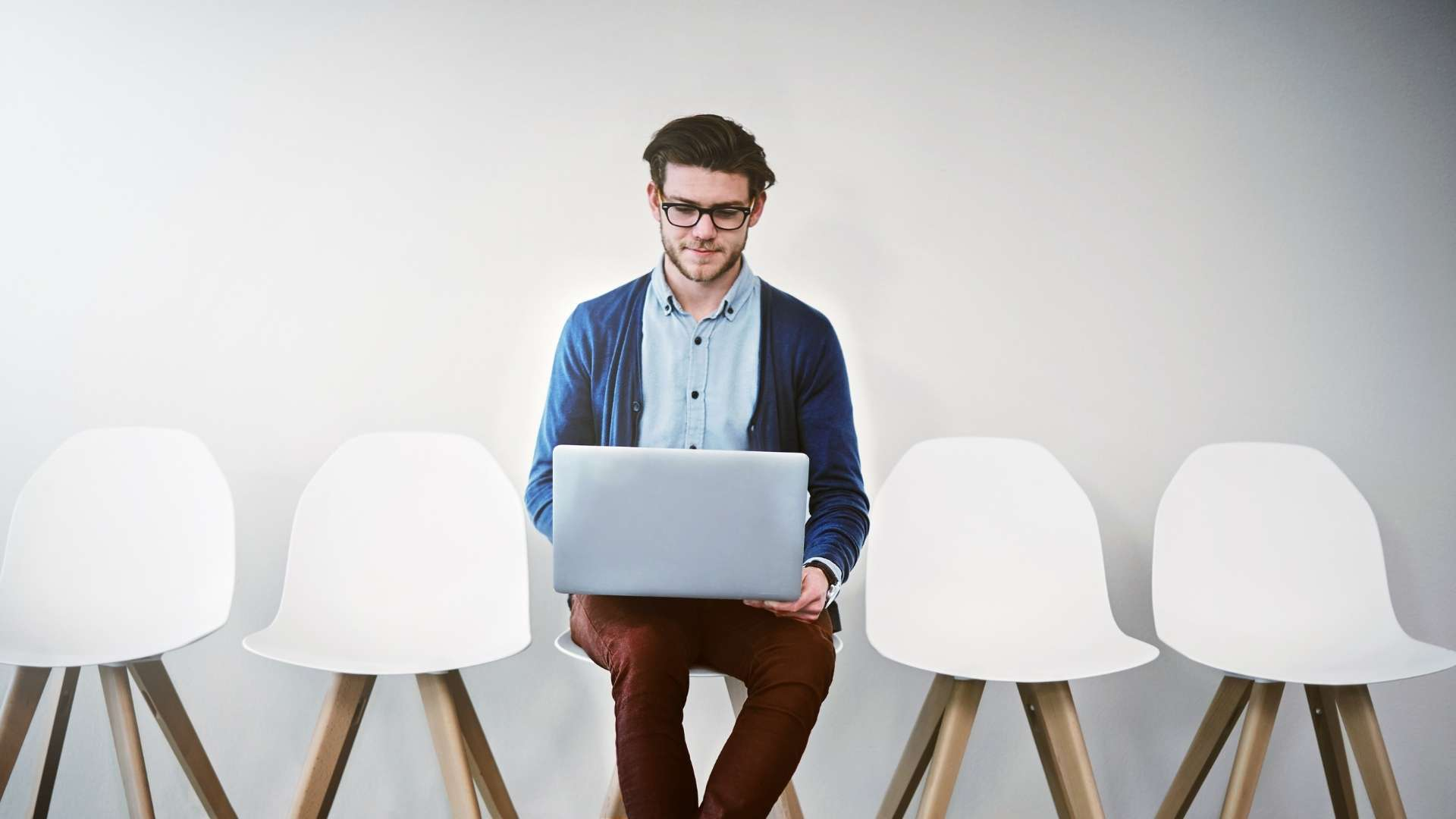 Video Interview Tool Recruitment Remote and Virtual Hiring
