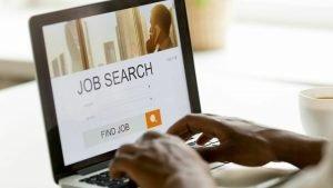 Career Advice for Job Seekers